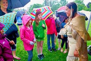 Making_History_2013_Native_American_web