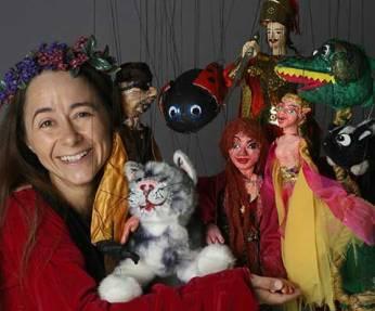 Roalita's_Puppets_web