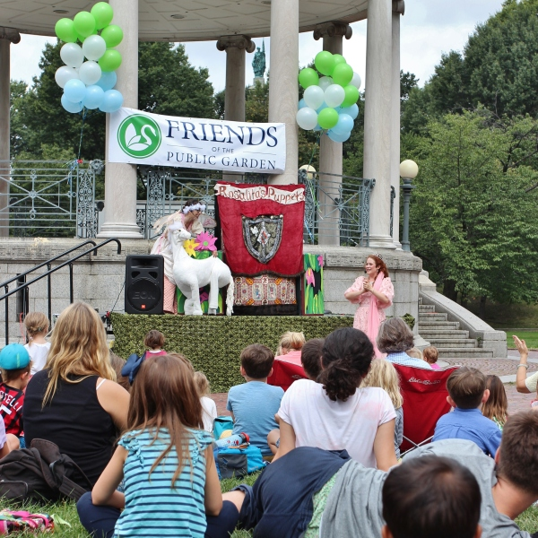 FOPG Puppets on the Common, August 22, 2014 by Elizabeth Jordan (5)