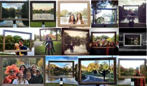 Frames_Instagram