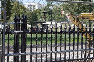Tremont_Fence_Brewer_Licari-2