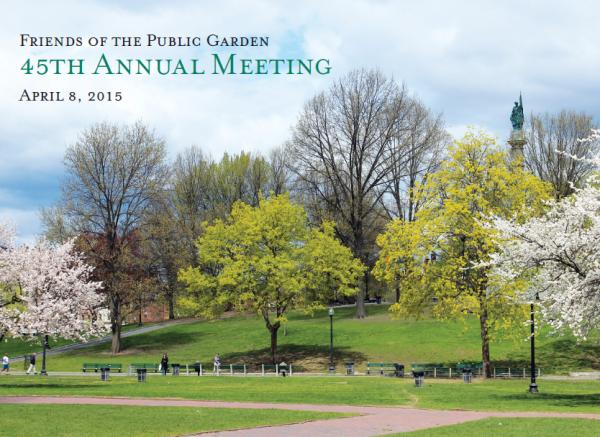 annual meeting final