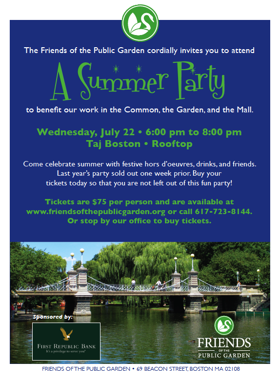 SummerParty2015