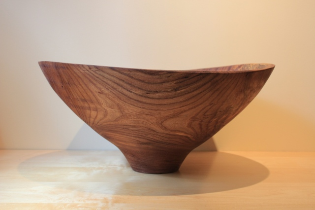 Berlow large bowl 1